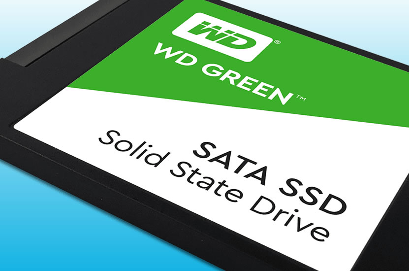 solid_state_drive