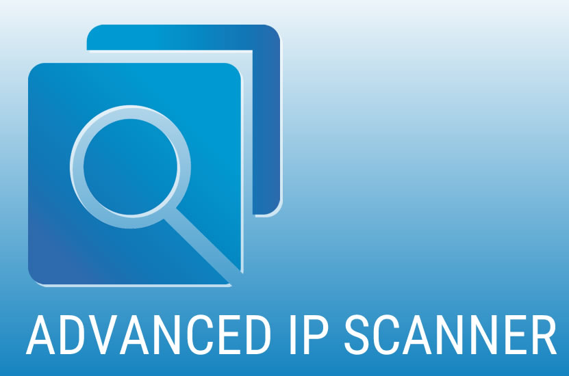 advanced_ip_scanner