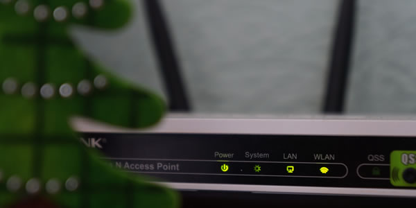 home_router