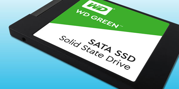 solid_state_drive_ssd