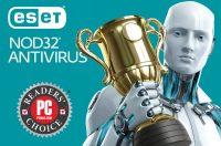 Blog_ESET_winner